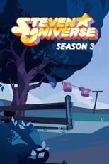 Steven Universe: Season 3 (2016)