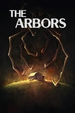 The Arbors (2021) Torrent Dublado e Legendado