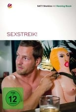Sexstreik!