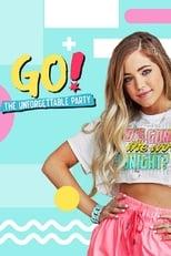 Go! The Unforgettable Party (2019) Torrent Dublado e Legendado