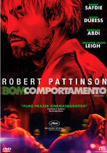 Bom Comportamento (2017) Torrent Dublado e Legendado