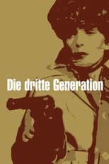 A Terceira Geração (1979) Torrent Legendado