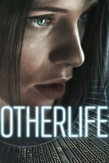 OtherLife (2017) Torrent Legendado