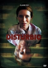 Distúrbio (2018) Torrent Dublado e Legendado