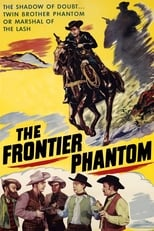 The Frontier Phantom