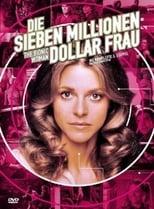 Die Sieben-Millionen-Dollar Frau