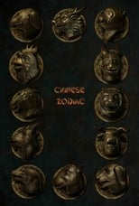 film Chinese Zodiac streaming