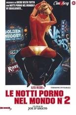 Le notti porno nel mondo nº 2