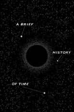 Una breve historia del tiempo