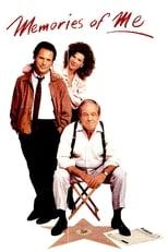 Recordações de Minha Vida (1988) Torrent Legendado