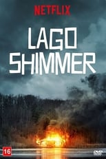 Shimmer Lake (2017) Torrent Dublado e Legendado