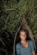 Der Fluss war einst ein Mensch (2012) Torrent Legendado