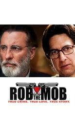 Roubo a Máfia (2014) Torrent Dublado e Legendado
