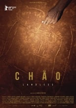 Chão (2019) Torrent Legendado