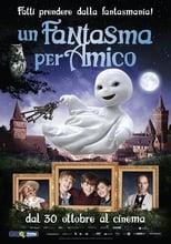 Las aventuras del pequeño fantasma (2013)