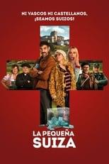 A Pequena Suíça (2019) Torrent Dublado e Legendado