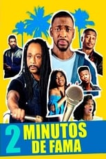 2 Minutos de Fama (2020) Torrent Dublado e Legendado
