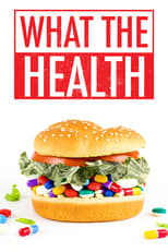 Image What the Health (2017)