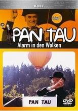 Pan Tau - Alarm in den Wolken