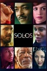 Solos Saison 1 Episode 6