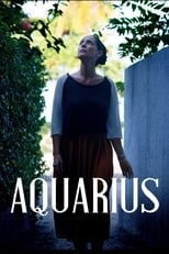 Aquarius (2016) Torrent Legendado