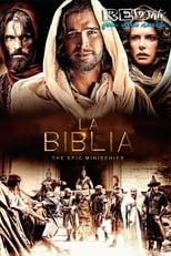 streaming La Bible