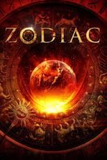 Zodíaco – Sinais de Destruição (2014) Torrent Dublado e Legendado