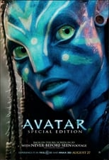 Avatar Special Edition