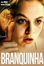 Branquinha (2016) Torrent Dublado e Legendado