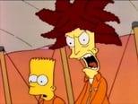 Os Simpsons: 7 Temporada, Episódio 9
