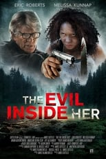 Image The Evil Inside Her (2019)