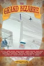 The Grand Bizarre (2011) Torrent Legendado