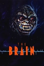 Image The Brain (1988)