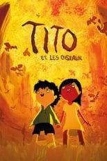 film Tito et les Oiseaux streaming