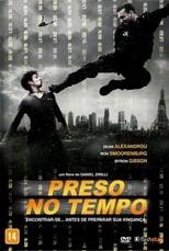 Preso no Tempo (2016) Torrent Dublado e Legendado