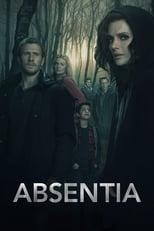Absentia 1ª Temporada Completa Torrent Dublada e Legendada