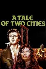 Zwei Städte