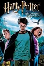 Harry Potter et le Prisonnier d'Azkaban2004