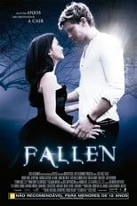 Fallen (2016) Torrent Dublado e Legendado