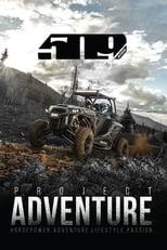 509 Films: Project Adventure [OV/OmU]