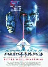 Abraxas - Retter des Universums