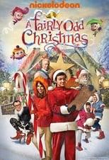 O Natal dos Padrinhos Mágicos (2012) Torrent Dublado