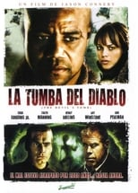 VER La tumba del diablo (2009) Online Gratis HD