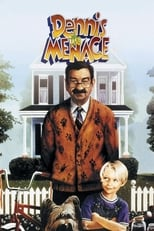Image Dennis the Menace – Dennis, pericol public (1993)