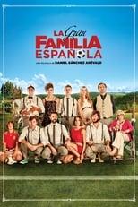 La gran familia espanola