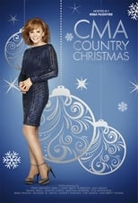 CMA Country Christmas 2018