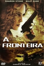 A Fronteira (2012) Torrent Dublado e Legendado