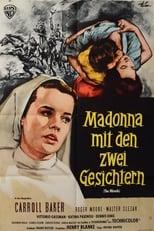 Die Madonna mit den zwei Gesichtern