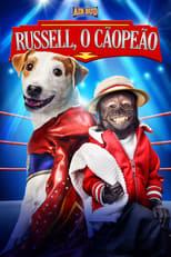 Russel: O Cãopeão (2015) Torrent Dublado e Legendado
