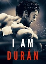 I Am Durán (2019) Torrent Dublado e Legendado